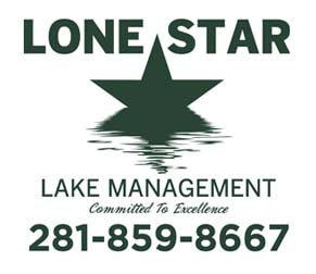 Lonestar Lake Management